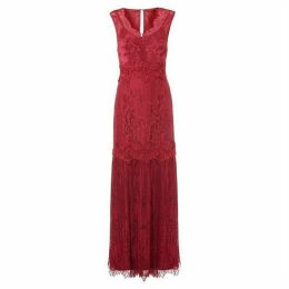 Phase Eight Artemis Lace Dress