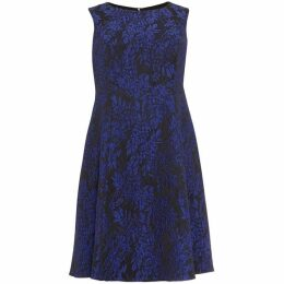 Studio 8 Loren Jacquard Dress