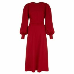 Hobbs Ruby Dress