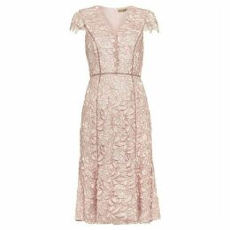Phase Eight Amaya Lace Dress