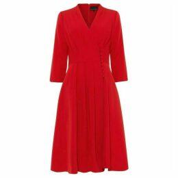 Phase Eight Tania Coat Dress