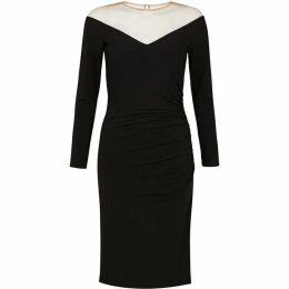 Coast Tonya Jersey Dress