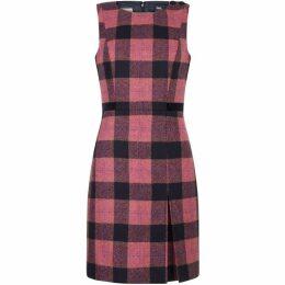 Hobbs Avery Dress