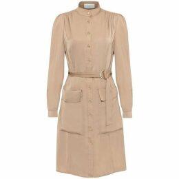 Damsel in a Dress Tulia Tunic Dress