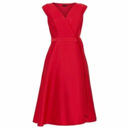 Phase Eight Estelle Fit And Flare Dress