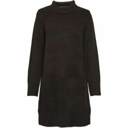 French Connection Normie Knit Dress