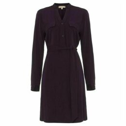 Phase Eight Matilda Dress