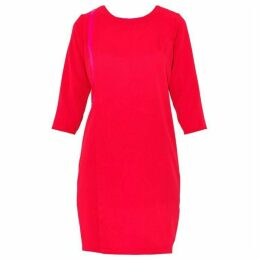 M by MAIOCCI Shift Dress