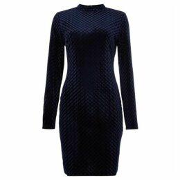 Minimum Sella Dress