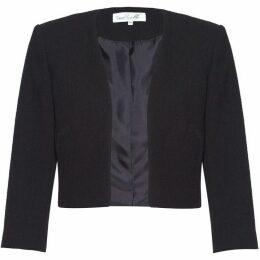 Damsel in a Dress Fjord Jacket