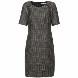 Damsel in a Dress Moreton Hall Dress