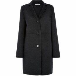 Damsel in a Dress Arosa Coat
