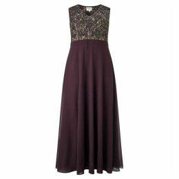 Studio 8 Nadia dress