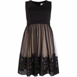 Studio 8 Rosie dress