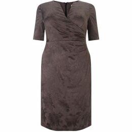 Studio 8 Rosalie dress