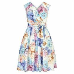 Studio 8 Estra Dress