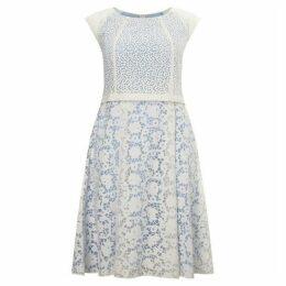 Studio 8 Irene Dress