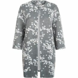 Damsel in a Dress Delfina Coat