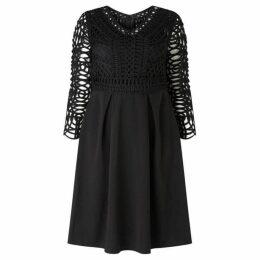Studio 8 Avalon Dress