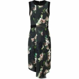Phase Eight Alinda Dress