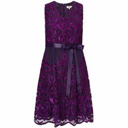 Studio 8 Candis Dress
