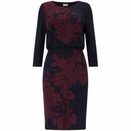 Phase Eight Nanette Dress