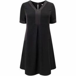 Studio 8 Kelis Dress