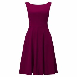 Phase Eight Pascale Grosgrain Dress