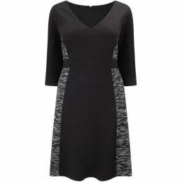 Studio 8 Evita Dress