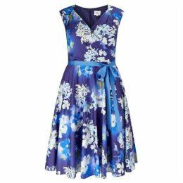 Studio 8 Charlene Dress