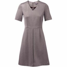 Tommy Hilfiger Imogen Dress