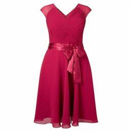 Studio 8 Anya Dress