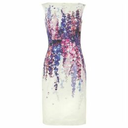 Phase Eight Jessica Floral Dress