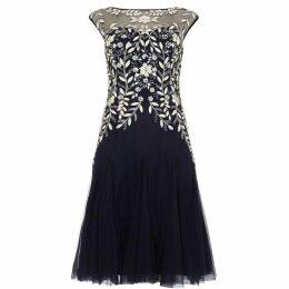 Phase Eight Ursula Tulle Dress