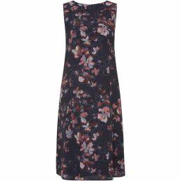 Havren Hattie Tunic Dress
