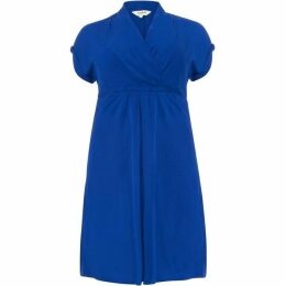 Studio 8 Andrina Tunic Dress