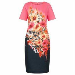 Damsel in a Dress Monique Dress