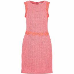 Damsel in a Dress Aquitane Dress