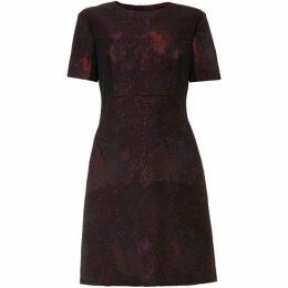 Phase Eight Rhona Dress