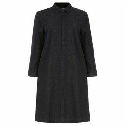 Phase Eight Daphne Denim Dress