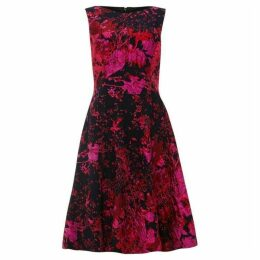 Phase Eight Fifi Dress