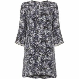 Phase Eight Lia Confetti Print Dress