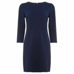 Phase Eight Tilly Tunic Dress