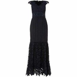 Phase Eight Sauvan Lace Dress