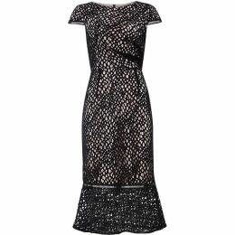 Damsel in a Dress Caspian Lace Dress