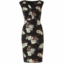 Phase Eight Ciara Floral Dress