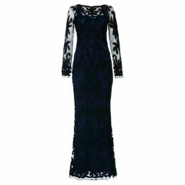 Phase Eight Aubree Tapework Dress