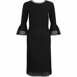 Hobbs Myra Dress