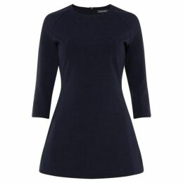 Tommy Hilfiger Amy Block Dress