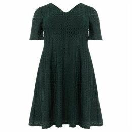 Studio 8 Tess Dress
